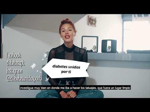 Las mujeres con diabetes pueden tener hijos