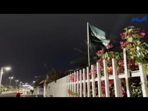بالفيديو .. ما هو الوقت المناسب لممارسة الرياضة في رمضان؟