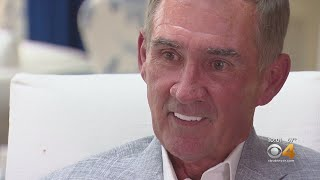 Former Broncos Coach Mike Shanahan Talks About Pat Bowlen