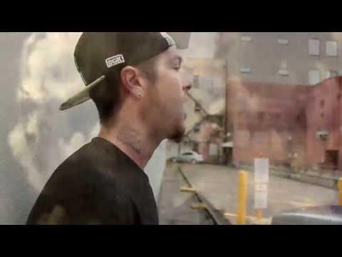Jaerod 'Tha Prince' – Lies: Music