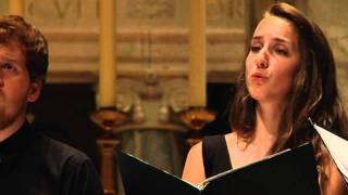 Requiem  Original Music By <b>Eliza Gilkyson</b> Arr By Craig Hella Johnson