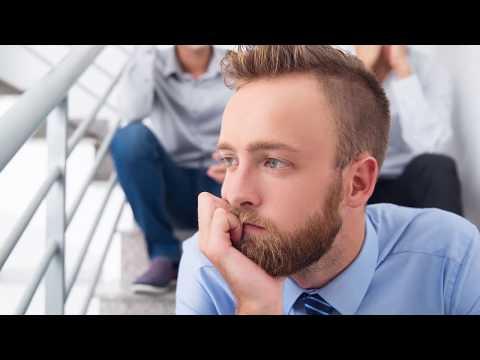 Повышение потенции у мужчин после 60 народными средствами