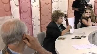 Roberto Menescal, Leny Andrade, Verônica Sabino E Wanda Sá