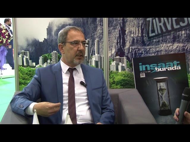 Türk'de yönetim kurulu Video Telaffuz
