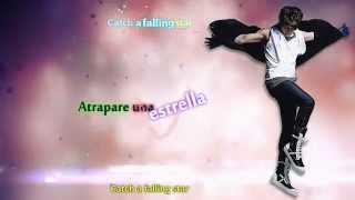 FTISLAND - Falling Star [Sub English & Español]