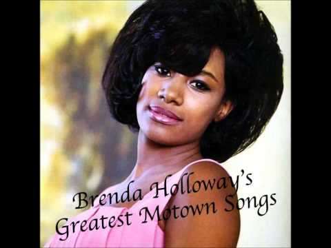 Every Little Bit Hurts (1964) (Song) by Brenda Holloway