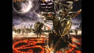 Mystic Prophecy - Damnation