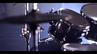 Video Mechanical Ballerina