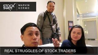 MINDANAO STOCK MARKET INVESTORS