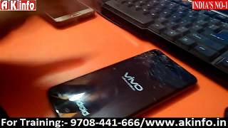 vivo y55s flashing - मुफ्त ऑनलाइन वीडियो