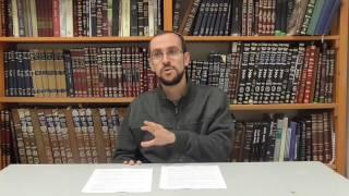פרשת וישלח: ממונם של צדיקים - על גזל, שוחד ומתנות