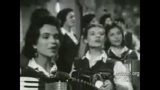 اغاني طرب MP3 الدنيا ريشه في هوا .. سعد عبد الوهاب . تحميل MP3