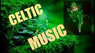 Кельтские Мотивы / Celtic Legends