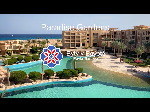 Video z << Prodej bytu 1+kk, 70 m2, Hurghada >>
