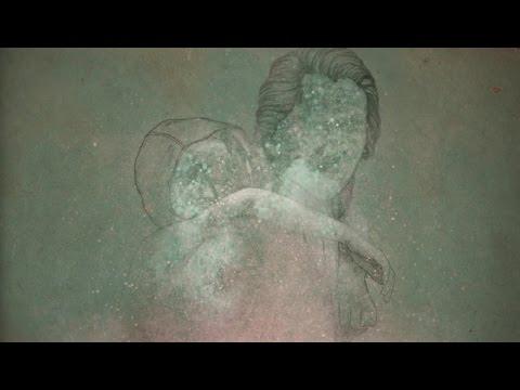 "Alex Somers - ""Funeral Pyre"" - Captain Fantastic Soundtrack (Official Video)   Pitchfork"