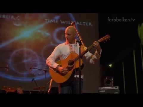 Tom Rankenburg - Time Will Alter