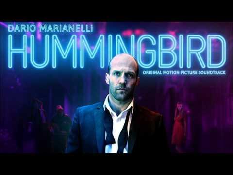Hummingbird [Redemption] - Original Motion Picture Soundtrack