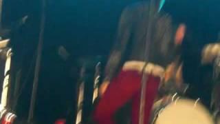 6. Julian Casablancas- Left and Right in the Dark (Coachella 2010)