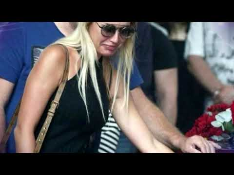 Умерла российская актриса, которую любили все видео