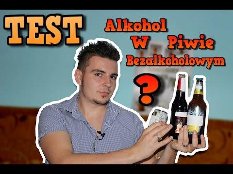 Dlaczego nie kodują alkoholizmu