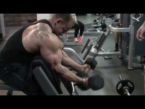 Urządzenie do mięśni brzucha