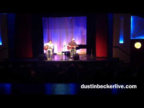 Dustin Becker & Delano Guevara - On Top Of the World