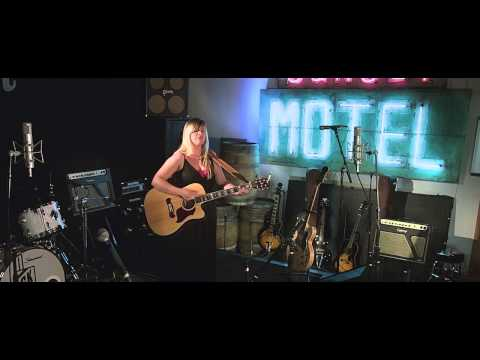 Courtney Patton - Give Me A Break (Let Me Bend)