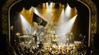 Down With Webster- Time To Win!