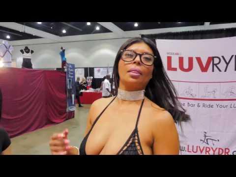Ragazza sesso foto video erotici