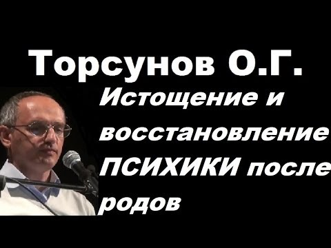 Текст молитвы за путина