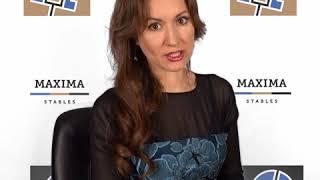 Астролог Лилия Любимова. Гороскоп на 23-29 апреля.