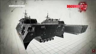 วิศวกรรมการสร้างเรือรบของสหรัฐอเมริกา