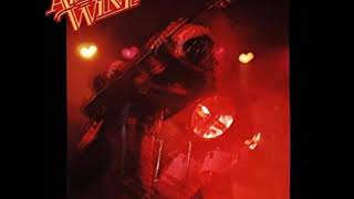 ALL OVER TOWN By April Wine