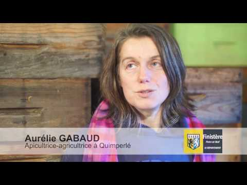 Tunisien cherche femme de menage philippine