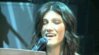 Elisa - 12 - Qualcosa Che Non C'è (Live@Reggio Emilia 23.05.2011)