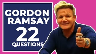 Gordon Ramsay's Healthy, Lean & Fit by Gordon Ramsay