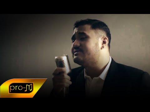 Mike Mohede - Sampai Kapan (Official Music Video)