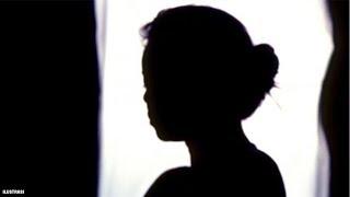 Bidan Desa di Ogan Ilir Diperkosa dan Dirampok, Pelaku Masuk Lewat Jendela saat Korban tengah Tidur