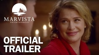 Angels In The Snow - Official Trailer - MarVista Entertainment