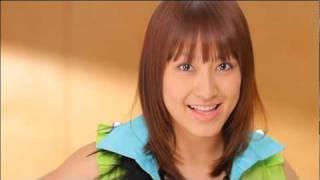 Morning Musume - Seishun Collection - Linlin Solo Ver.