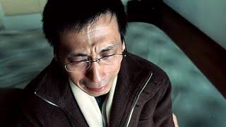 【越哥】属于每一个中国人的电影,不该这么少人知道!