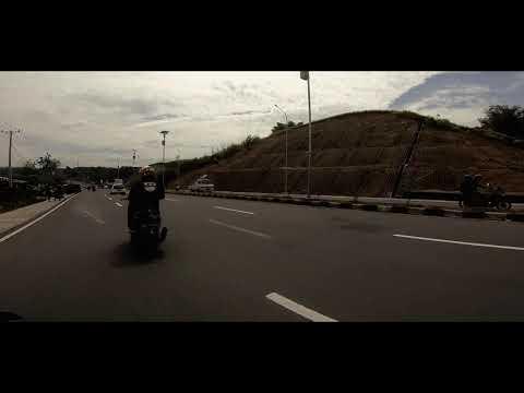 mp4 Stiker Bikers Brotherhood, download Stiker Bikers Brotherhood video klip Stiker Bikers Brotherhood