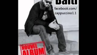 Balti - Jey Mel Rif Lel Assima