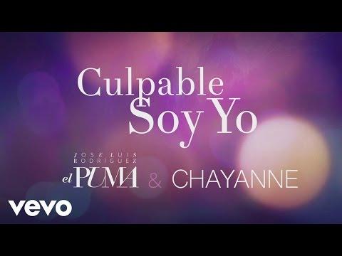 Las Mejores Canciones De José Luis Rodríguez El Puma Musicayletras Co