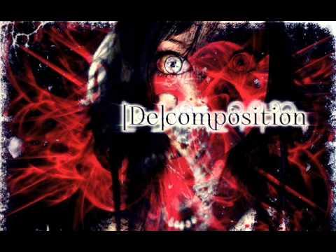 Re:born - [De]composition