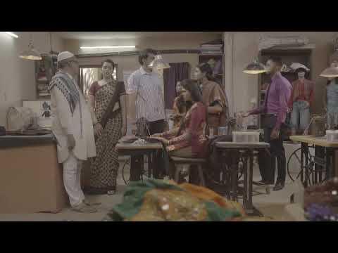 Akshat Gupta Ladies Special Sony TV - Raw Edit