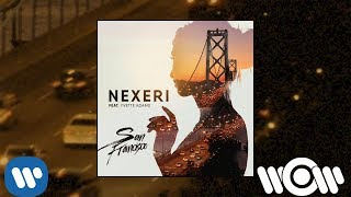 Nexeri - San Francisco (feat. Yvette Adams) (DJ Antonio remix) | Official Audio