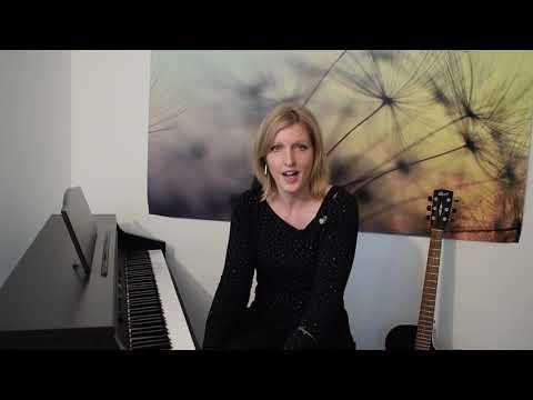 Vokale als Klangträger (Tastenwelt-Workshop Besser singen)