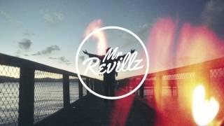 Josef Salvat - Diamonds (Glastrophobie Remix)