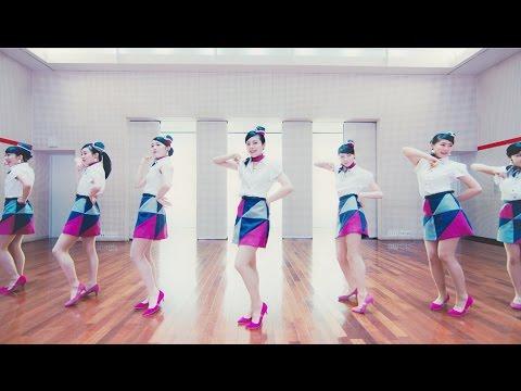 『純情よろしく』 PV ( #NGT48 )